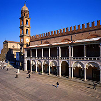 Ico_Faenza01_200_200.png